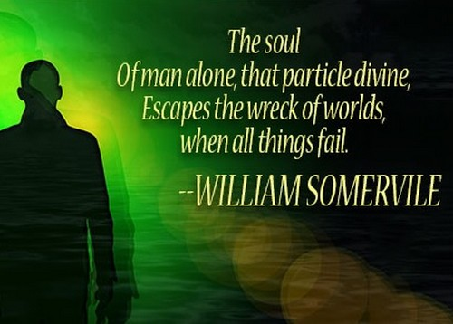 soul_quotes5