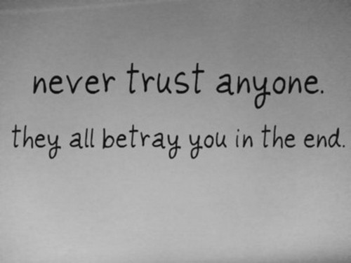 trust_no_one_quotes1