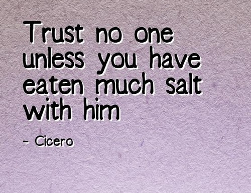 trust_no_one_quotes4