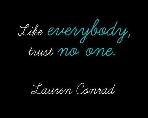 trust_no_one_quotes5
