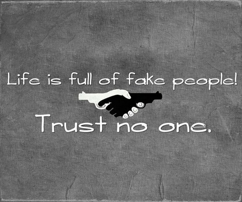 trust_no_one_quotes6