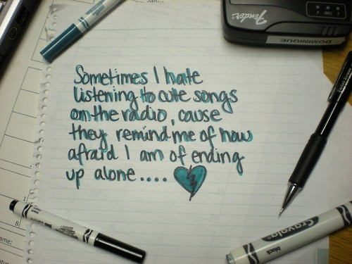 alone_quotes4