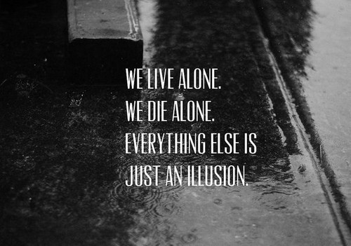 alone_quotes5