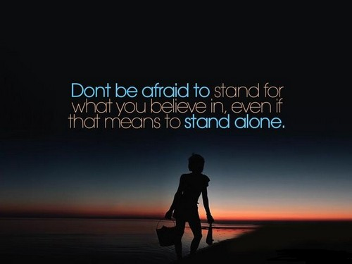 alone_quotes7