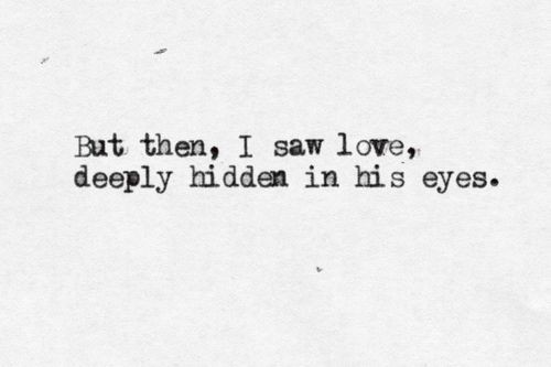 hidden_love_quotes3
