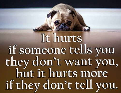 Quotes About Being Hurt By Your Best Friend 70+ Hurting Quo...