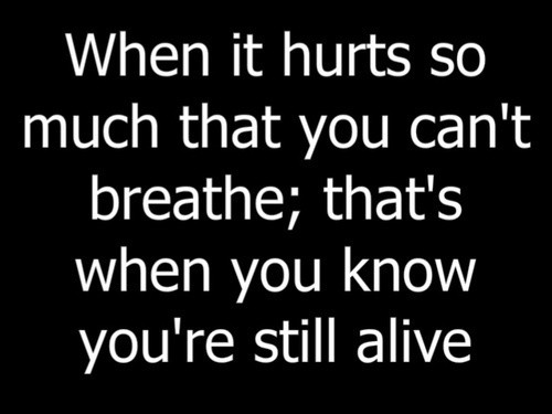 hurting_quotes4