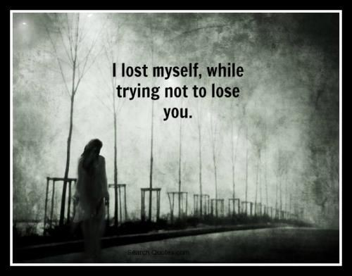 lost_love_quotes1