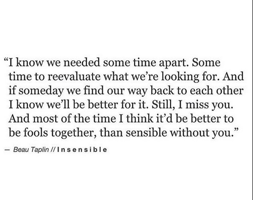 lost_love_quotes3