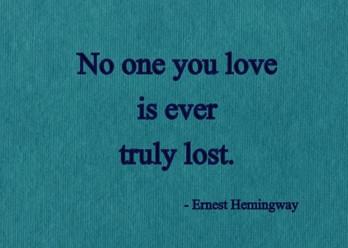 lost_love_quotes4