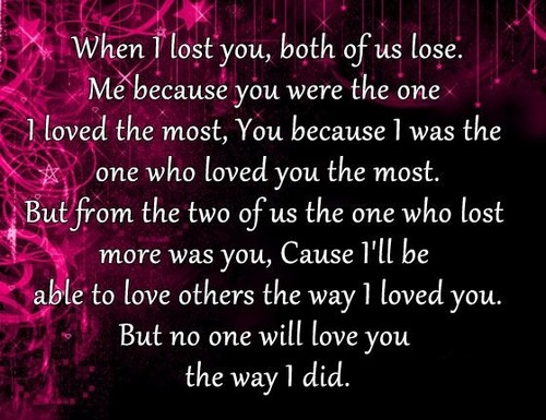 lost_love_quotes5