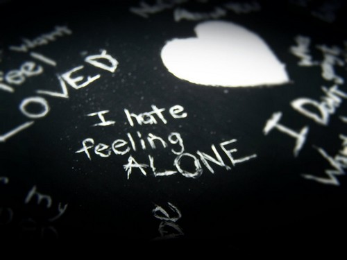 feeling_lonely_quotes1
