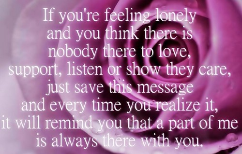 feeling_lonely_quotes4