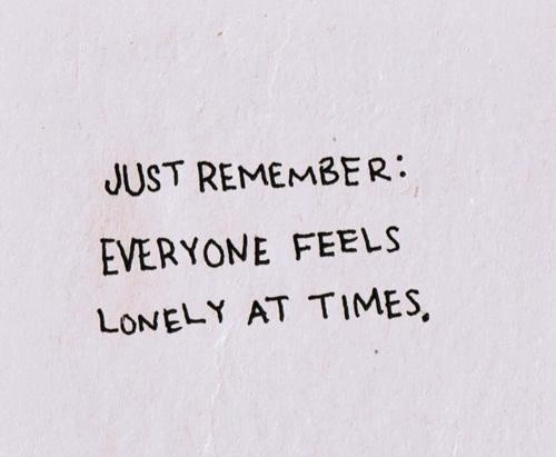 feeling_lonely_quotes5