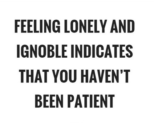 feeling_lonely_quotes7