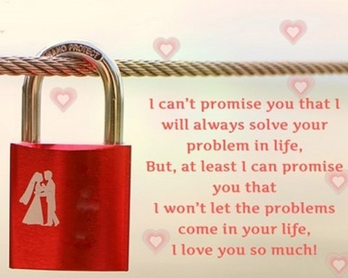 love_messages_for_boyfriend3